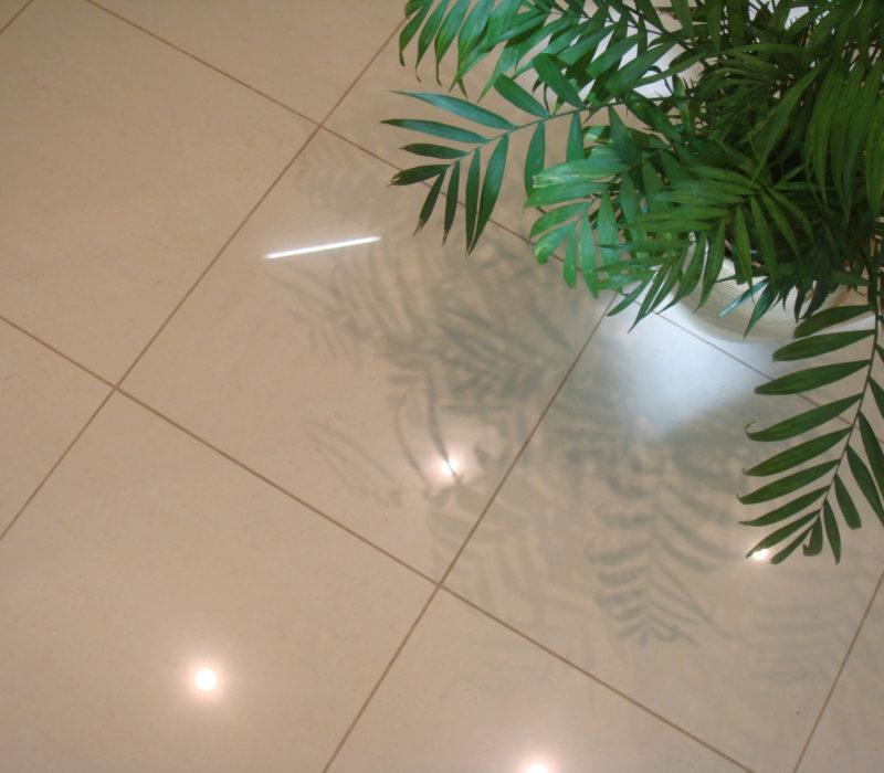 Plant-tiles